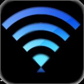 WiFi解黑神器汉化版