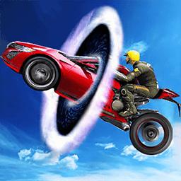 海大人(广东海洋大学)