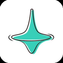 盗梦空间app