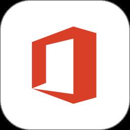 Microsoft Office手机版