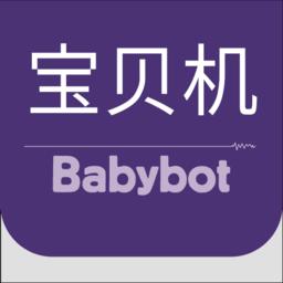 BlockCC