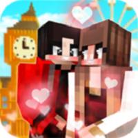 伦敦爱情世界(London Love Craft)