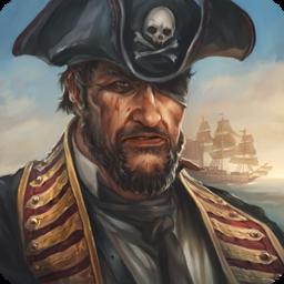 海盗加勒比海亨特汉化破解版