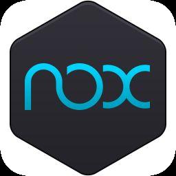 夜神模拟器for mac