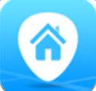 汇生活手机客户端app