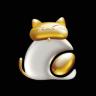 金猫银猫csmall