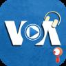 voa英语视频手机版v2.5.4 安卓版