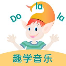 CNode社区(编程圈)