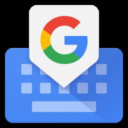 Google�I�P手�C版