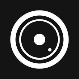ProCam7苹果版免费