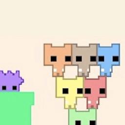 �A��基金app
