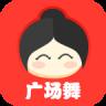 跳跳广场舞app