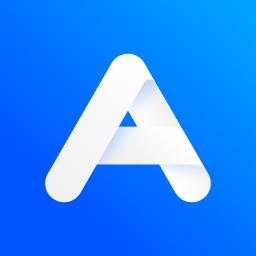 超�圬�手�C版(p2p理�平�_)
