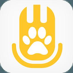 养猫助手软件(猫语翻译器)