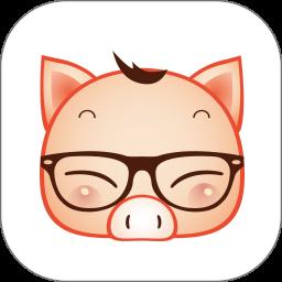 小猪导航手机版
