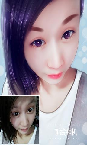 手绘相机 v5.0.4 安卓版3