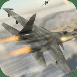 3d飞行世界无限金币版v1.1 安卓版