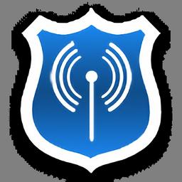 Wifi Protector中文版