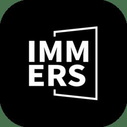 小博士语音机器人(智能语音机器人)