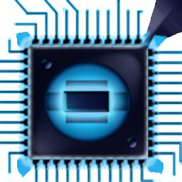 RAM Manager Pro中文版