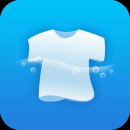 海尔洗衣机软件