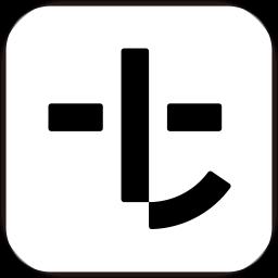 拾柒电脑版(文字处理工具)