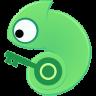 应用锁手机版(LOCX)