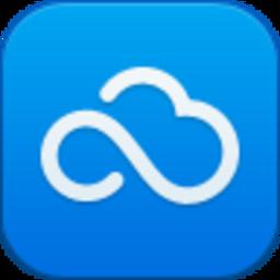 磁力精灵云播app