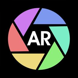 AR相机app