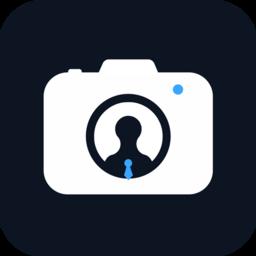 厨星高灶(厨师交流平台)