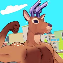 原油宝app