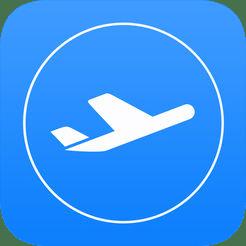 飞常准业内版app(VariFlightPro)