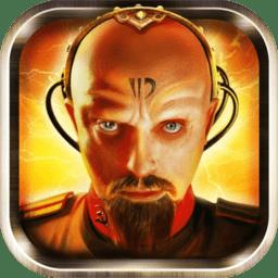 天启的狂怒59370版