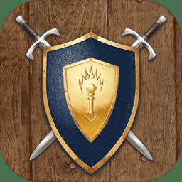 韦诺之战无限金币版
