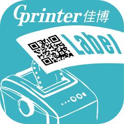 Gprinter佳博�撕�票��打印�件