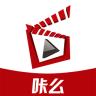 影视租赁(电影器材租赁平台)
