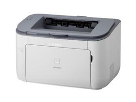 佳能6200d打印机驱动  0