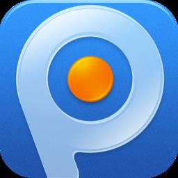 pptv聚力网络电视最新版