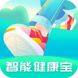 兔子优钱软件