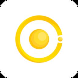 环球少年app