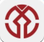 齐鲁汇手机客户端软件app