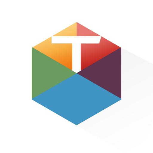 天利优学app