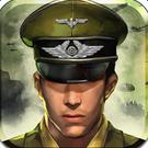 二战指挥官中文版