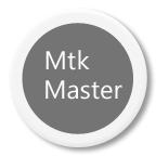 mtk大师龙8娱乐网页版登录