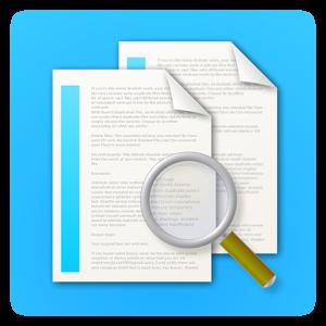 手机重复文件查找器去广告版