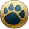 178英雄联盟大脚插件v3.097 最新版