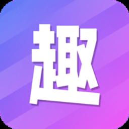 TubeMate视频下载器去广告版