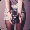 女生相机手机软件