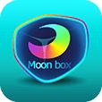 月光宝盒破解游戏盒子