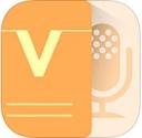 思昂vhomework智能英语学习平台